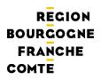 Regions BFC