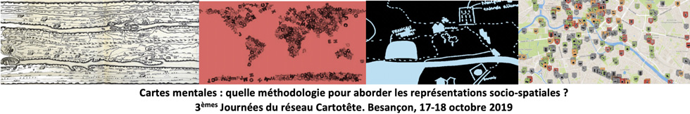 bandeau_cartotete2.jpg